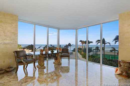 19111 Collins Ave. #201 - Photo 5