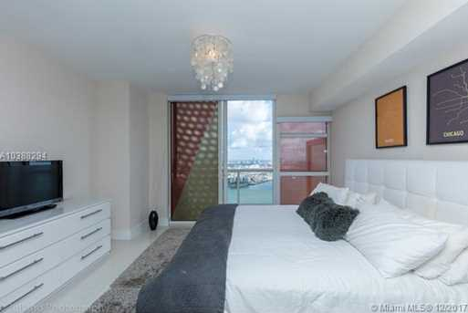50 Biscayne Blvd #3806 - Photo 17