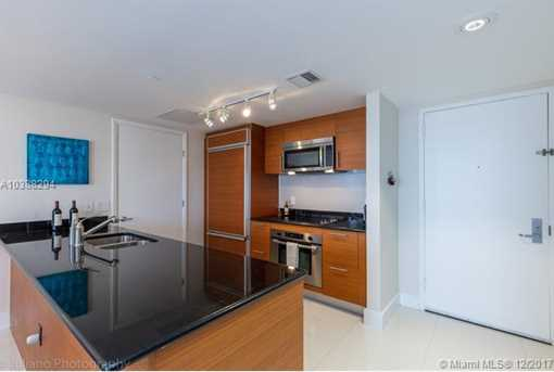 50 Biscayne Blvd #3806 - Photo 7