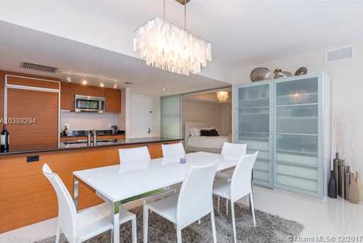 50 Biscayne Blvd #3806 - Photo 3