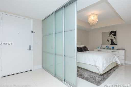 50 Biscayne Blvd #3806 - Photo 31