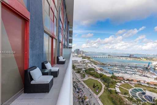 50 Biscayne Blvd #3806 - Photo 37