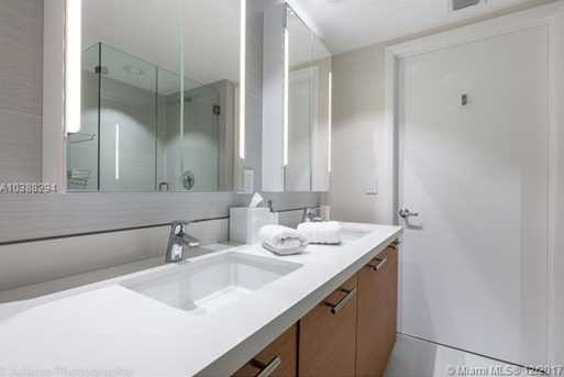 50 Biscayne Blvd #3806 - Photo 29