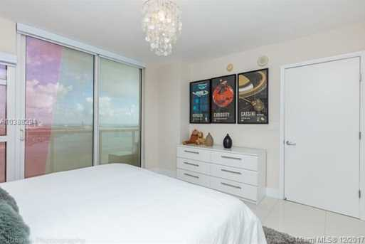 50 Biscayne Blvd #3806 - Photo 25