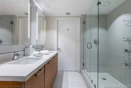 50 Biscayne Blvd #3806 - Photo 27