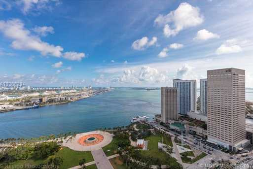 50 Biscayne Blvd #3806 - Photo 33