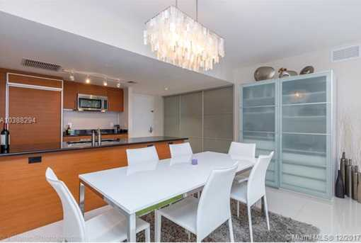 50 Biscayne Blvd #3806 - Photo 5