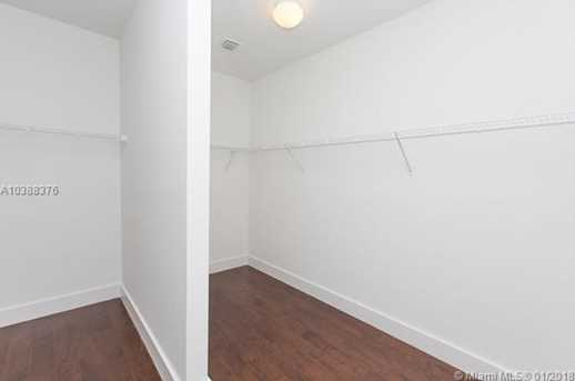 10250 NW 74th Terrace - Photo 33