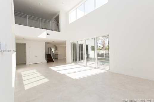 10250 NW 74th Terrace - Photo 9