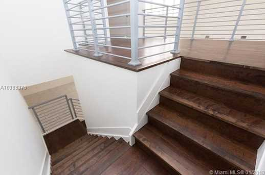 10250 NW 74th Terrace - Photo 13