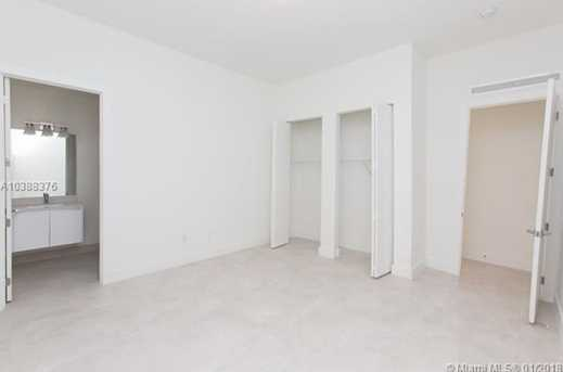 10250 NW 74th Terrace - Photo 23
