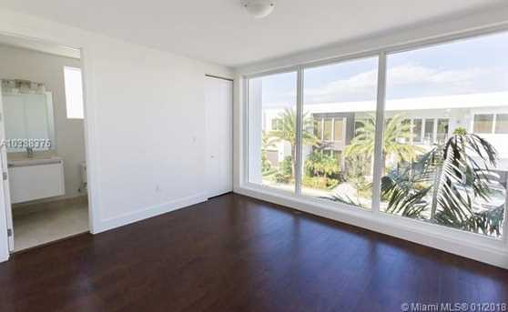10250 NW 74th Terrace - Photo 27
