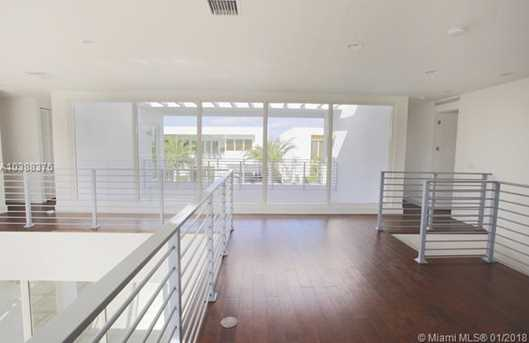 10250 NW 74th Terrace - Photo 15