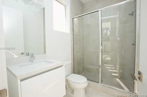 10250 NW 74th Terrace - Photo 35