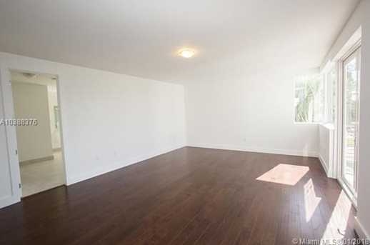 10250 NW 74th Terrace - Photo 29