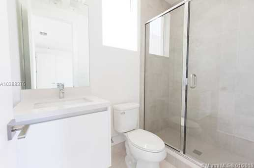 10250 NW 74th Terrace - Photo 31