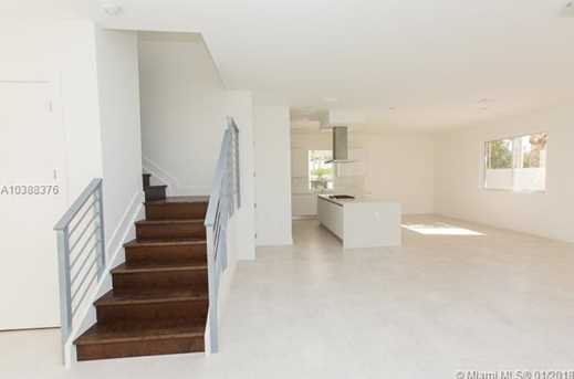 10250 NW 74th Terrace - Photo 11