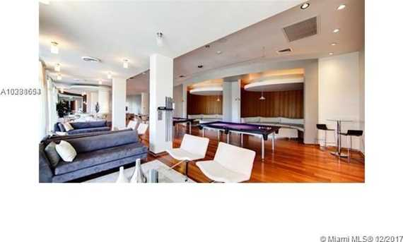 10275 Collins Ave #1530 - Photo 23