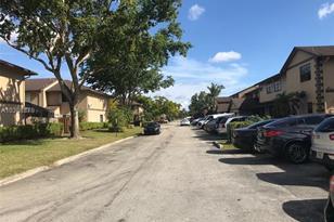 1032 NE 209 Terrace - Photo 1