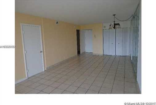 20301 W Country Club Dr #1024 - Photo 11