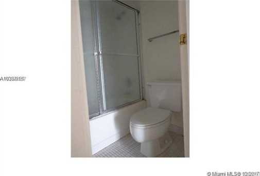 20301 W Country Club Dr #1024 - Photo 13