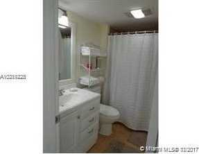 20335 W Country Club Dr #906 - Photo 7