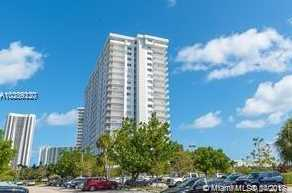 500 Bayview Dr #1621 - Photo 3