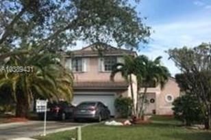 5051 SW 152nd Ave - Photo 1