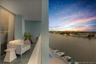 5838 Collins Ave #5A - Photo 1