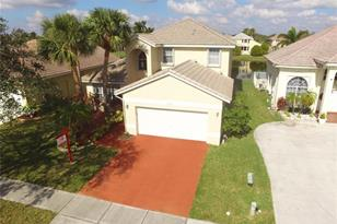 18431 NW 11th Ct - Photo 1