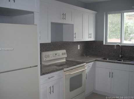 265 NW 32nd Ct - Photo 3