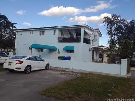 265 NW 32nd Ct - Photo 1