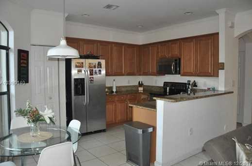 10341 NW 32nd Terrace - Photo 5
