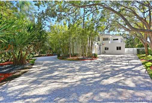 5860 SW 130th Ter - Photo 39