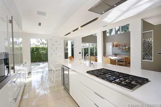 5860 SW 130th Ter - Photo 13