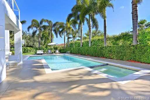 5860 SW 130th Ter - Photo 33
