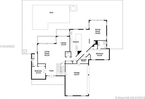 5860 SW 130th Ter - Photo 41