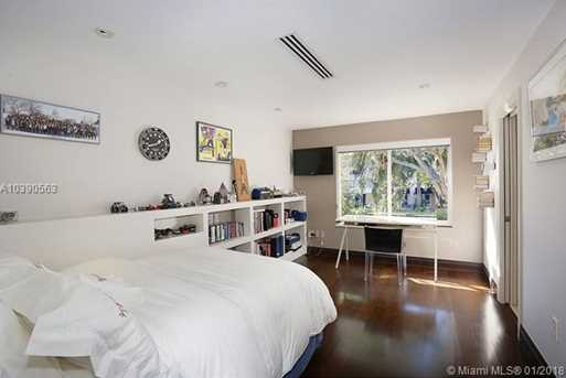 5860 SW 130th Ter - Photo 23