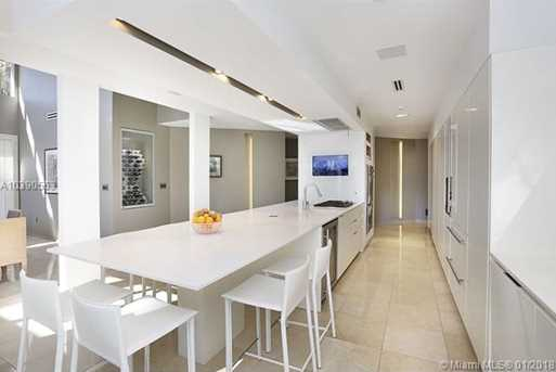 5860 SW 130th Ter - Photo 11