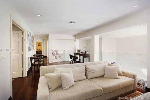 5860 SW 130th Ter - Photo 17