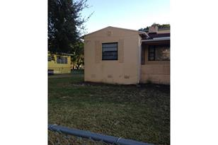 1820 NW 52nd St - Photo 1