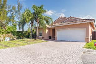 1181 NW 127th Ct - Photo 1