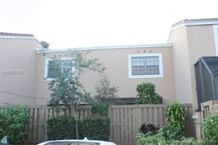 15370 SW 104th Ter #7 - Photo 1