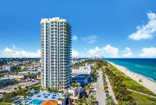 7330 ocean ter 5 b miami beach fl 33141 mls a10393280 for 7330 ocean terrace