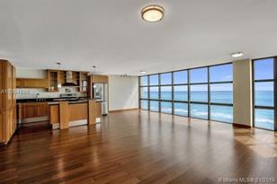 6423 Collins Ave #1005 - Photo 1