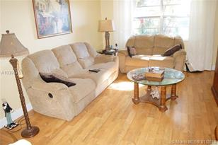 5000 NW 36th St #408 - Photo 1