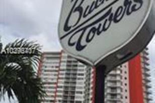 1301 NE Miami Gardens Dr #1001W - Photo 1