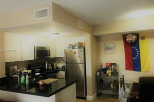 8660 NW 5th Ter #15-209 - Photo 1