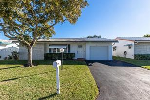 8220 NW 15th Ct - Photo 1