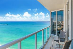 16699 Collins Ave #3607 - Photo 1